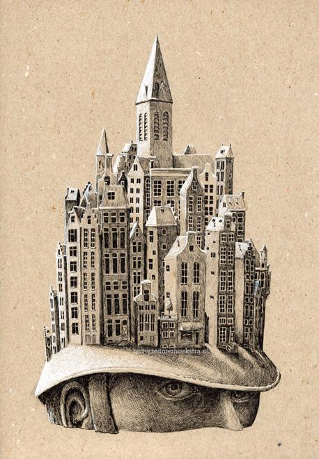 redmer hoekstra 2010 23 stad helm