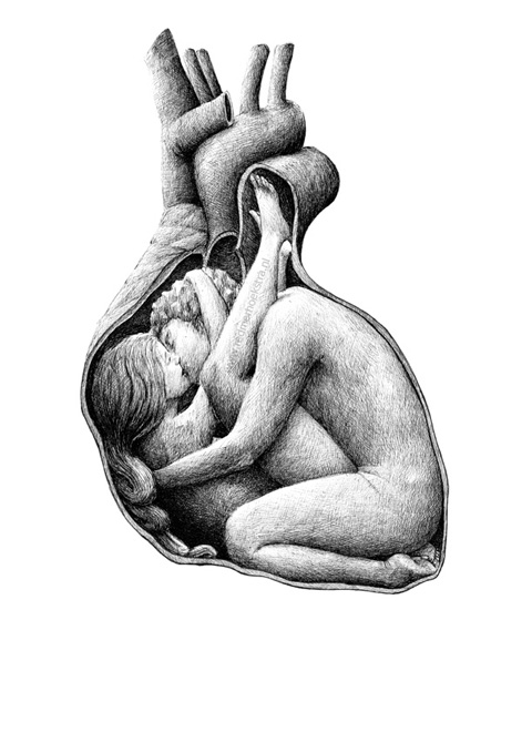 redmer hoekstra 2012 20 hart sex