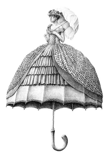 redmer hoekstra 2016 5 paraplu